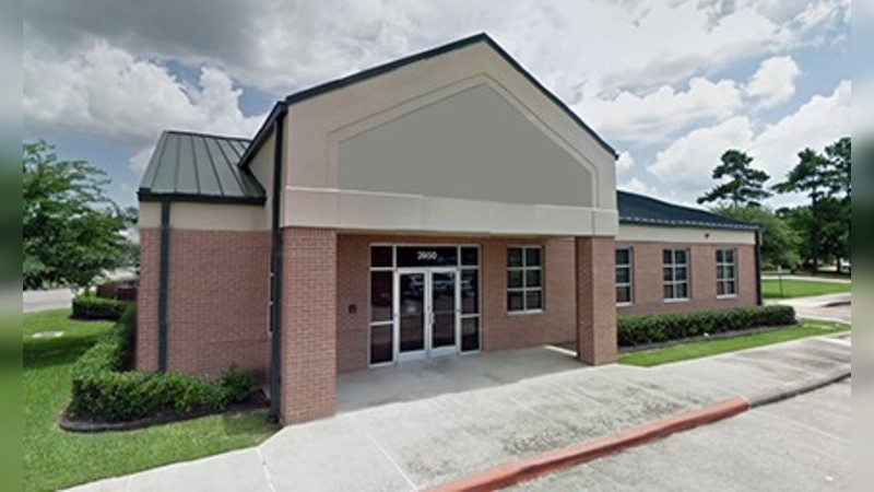 Bank site for sale 7882942 - DOWLEN RD - Beaumont, TX - Retail - Sale