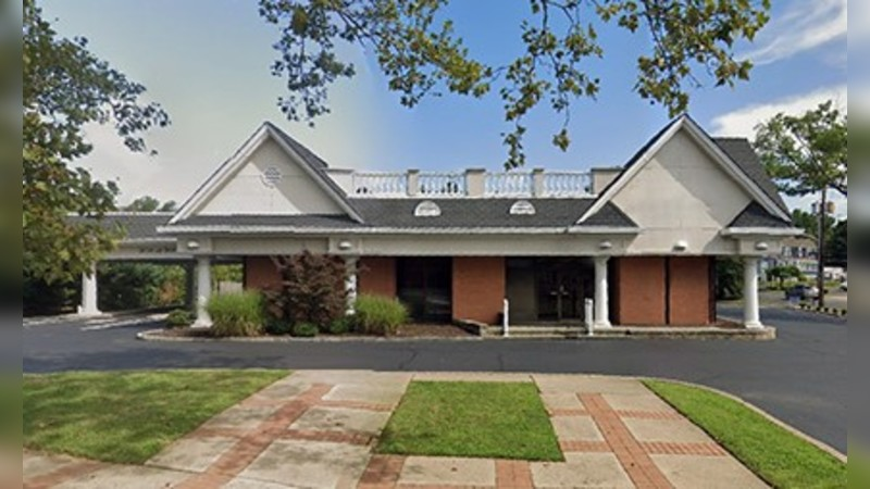 Bank site for sale 7882437 - FREEHOLD - Freehold, NJ - Retail - Sale
