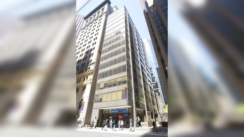 Brand New Shared Office Space Opportunity - Office - Sublease