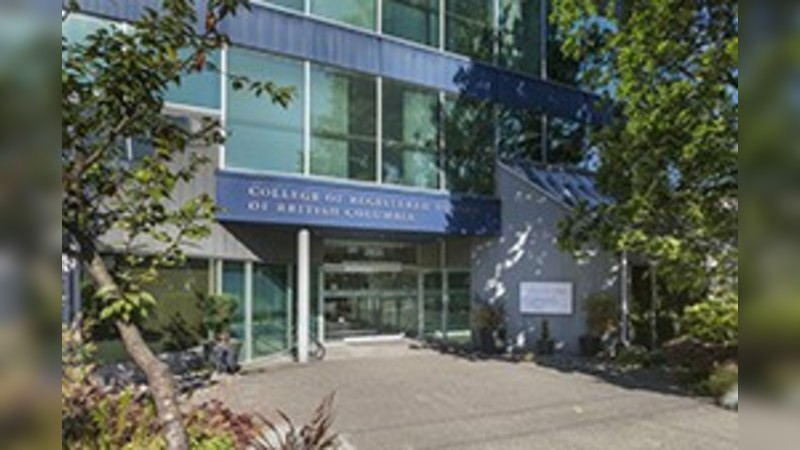 In the heart of Arbutus - Alternatives - Sublease