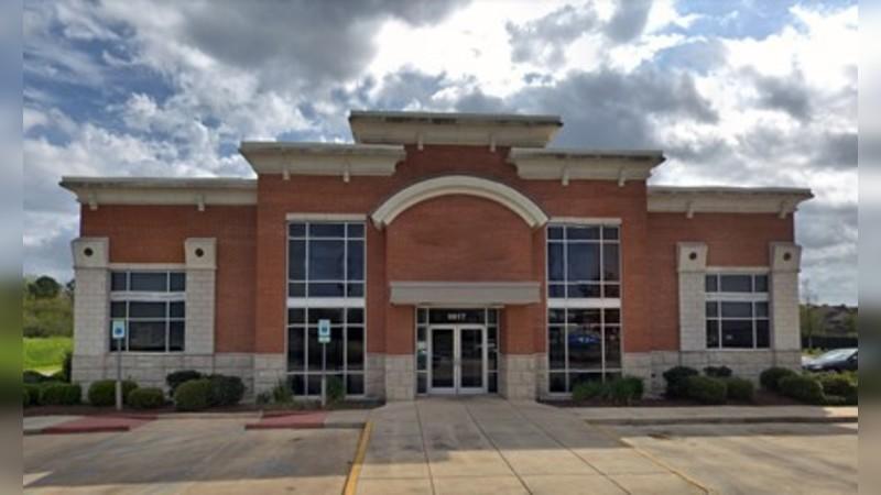 Bank site for sale 7882797 - BURBANK - Banton Rouge, LA - Retail - Sale