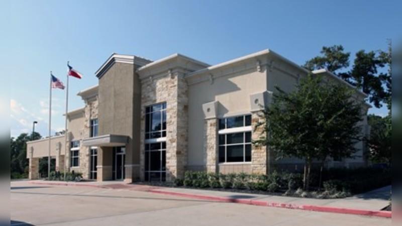 Bank site for sale 7882778 - CONROE - Conroe, TX - Retail - Sale