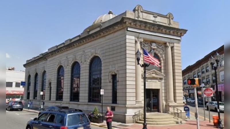Bank site for sale 7883006 - UNION CITY - Union City, NJ - Retail - Sale