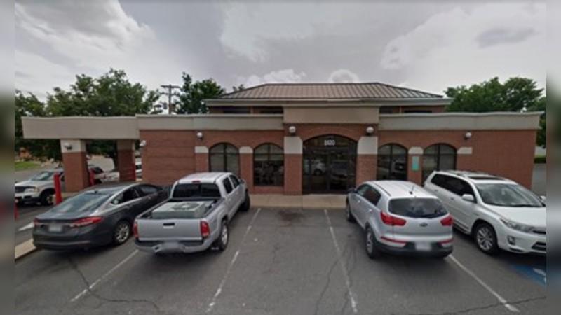 Bank site for sale 7882299 - MANASSAS - Manassas, VA - Retail - Sale