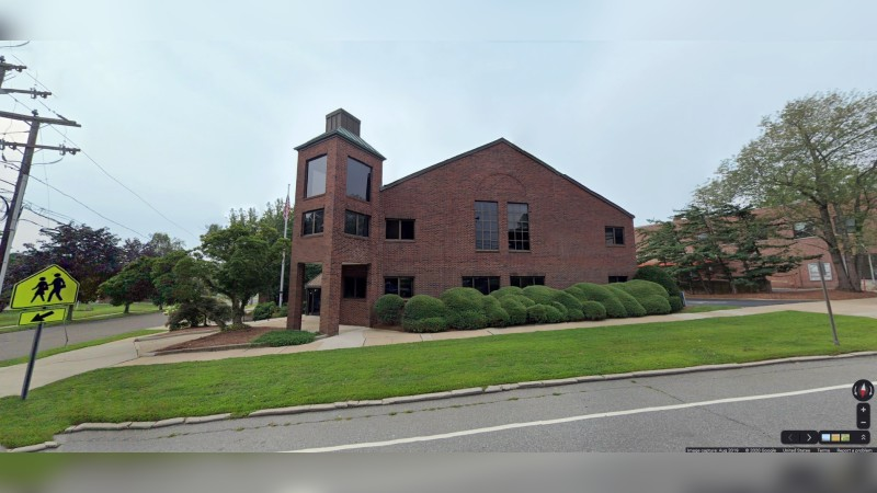 Bank site for sale 7883092 - BRANFORD - Branford, CT - Retail - Sale