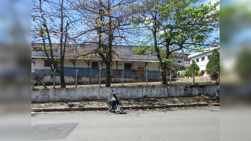 Terreno de 3140m² à venda em Marília - Land - Sale