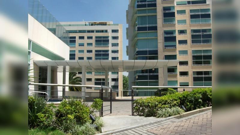 Departamento en Venta - Residencial Lomas II - Multifamily - Sale