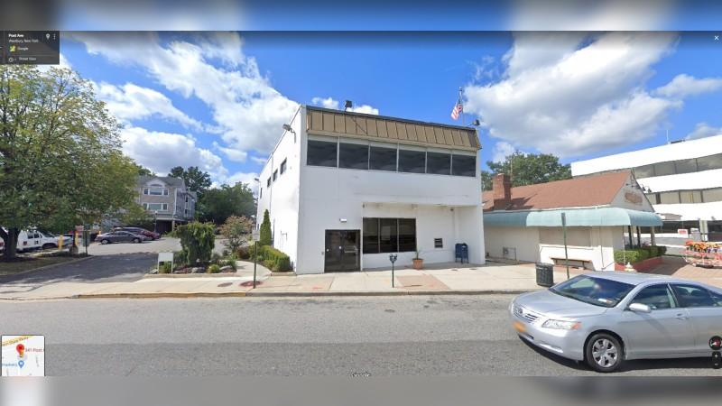 Bank site for sale 7882941 - WESTBURY - Westbury, NY - Retail - Sale