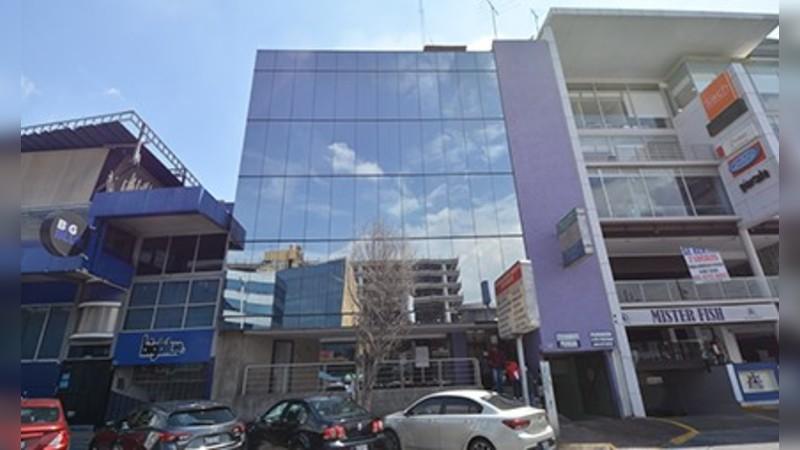 Local comercial en venta en Pafnuncio Padilla - Retail - Sale