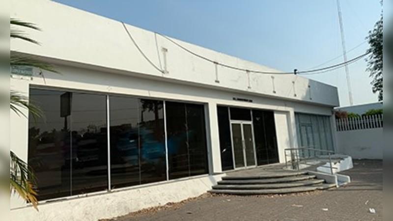 Local comercial en venta en Cd. del Sol - Retail - Sale