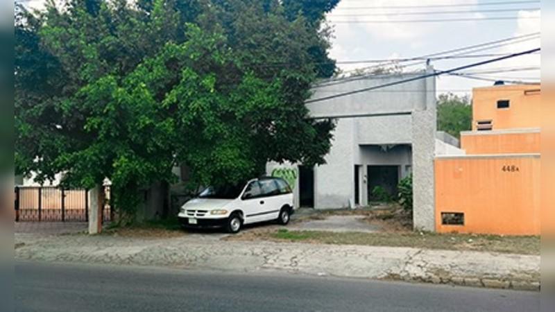 Local comercial en venta en Centro de Mérida - Retail - Sale