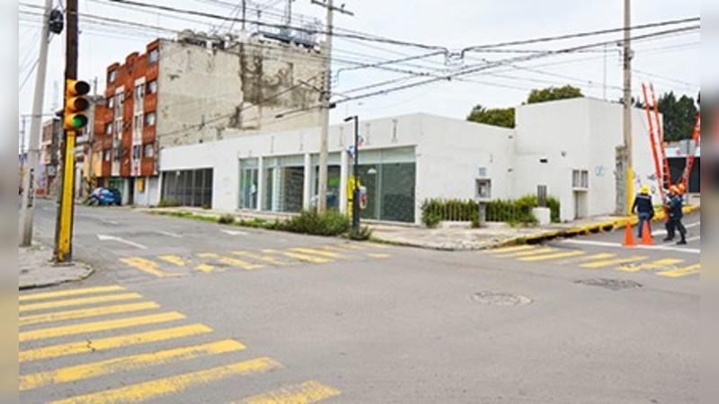 Local comercial en venta en Santa María - Retail - Sale