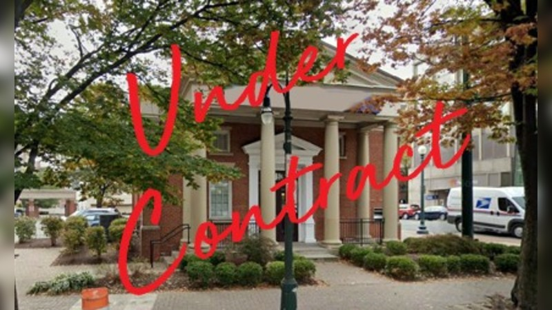 Bank site for sale 7882336 - 8676 GEORGIA AVENUE - Silver Spring, MD - Retail - Sale