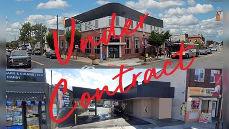 Bank site for sale 7882730 - SECAUCUS - Secaucus, NJ - Retail - Sale