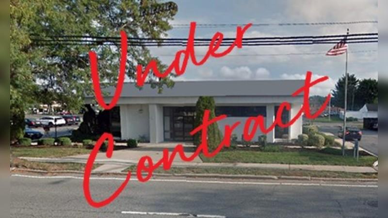 Bank site for sale 7883013 - SALISBURY - Westbury, NY - Retail - Sale