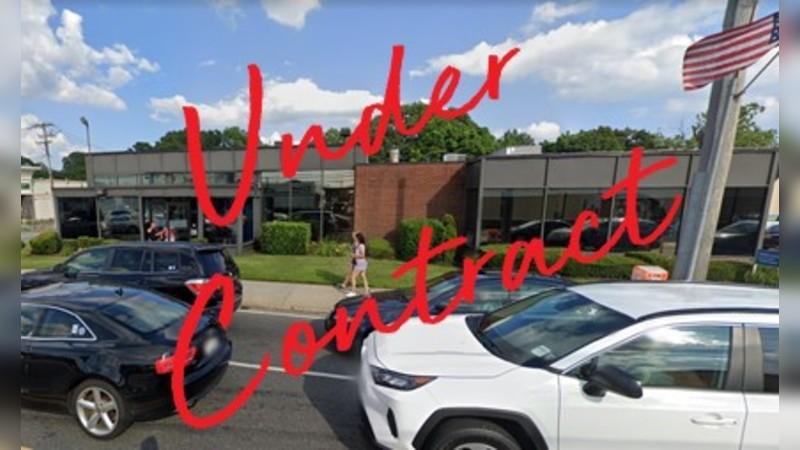 Bank site for sale 7882484 - HEWLETT - Hewlett, NY - Retail - Sale