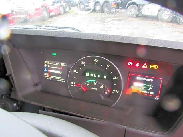 Volvo FM 410