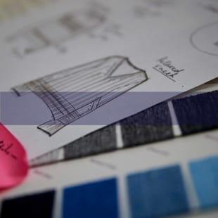 Knitwear sourcing