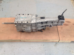 Caterham 6 speed Gearbox for sale