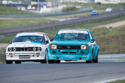 Opel Kadett 2.0S coupe For track,rally or road,