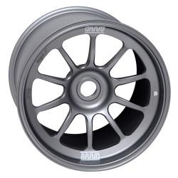 Braid Wheels UK