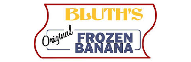 Bluth's Frozen Bananas