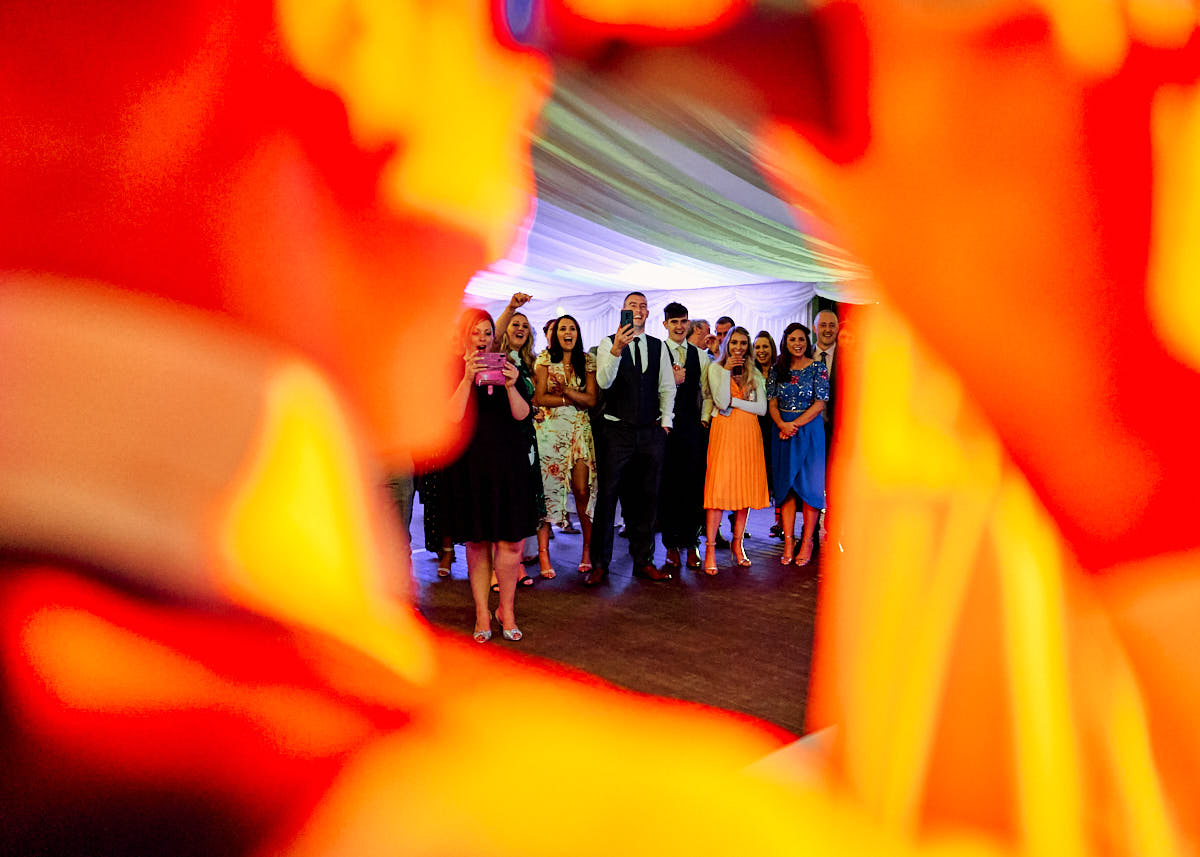 Award Winning Wedding Photographer Limerick Ireland /Jamie Gillies / My Real Name Is James Wedding Photography Grace & Jonathan Kinnity Castle Hotel Offaly Ireland 2020