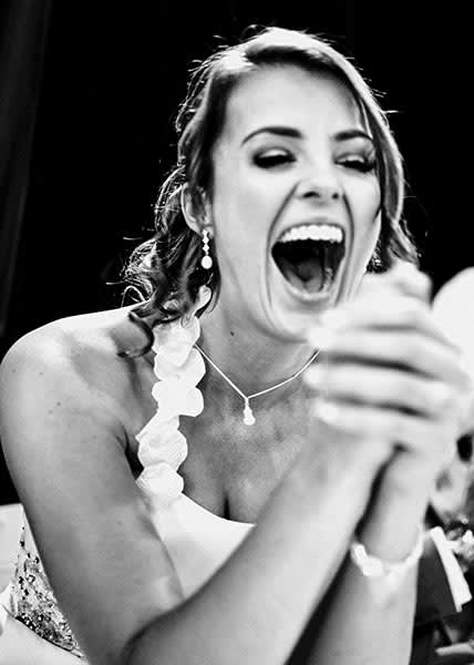 Documentary Wedding Photographer Limerick Ireland