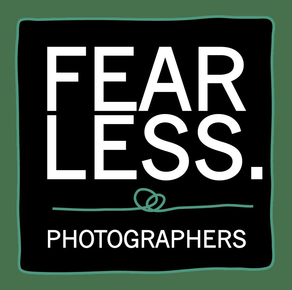 Award Winning Documentary Wedding Photographer - Limerick, Ireland