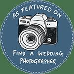 https://www.findaweddingphotographer.co.uk