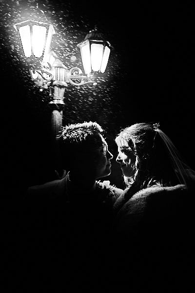 Black Wedding Photography Packages & Pricing /// My Real Name Is James