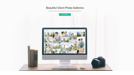 The Ultimate In-Depth Look at Pixieset – How Will I Get My Wedding Photos?