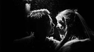 Delightful Wedding at Fernhill House Hotel // Clonakilty // Cork // Award Winning Wedding Photographer Limerick Ireland