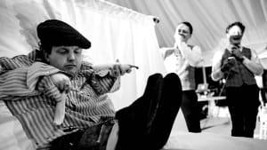 Award Winning Photographer Limerick Ireland INSPIRING WEDDING AT KINNITTY CASTLE HOTEL // BIRR // OFFALY // GRACE & JOHNNY