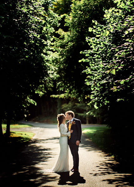 Green Wedding Photography Packages & Pricing /// My Real Name Is James