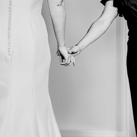 10 Great Tips On What You Should Be Looking For In A Wedding Photographer