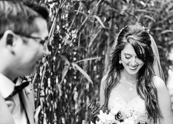 Jamie Gillies / My Real Name Is James Wedding Photography Fini  & Harley Fernhill House  Cork  2020