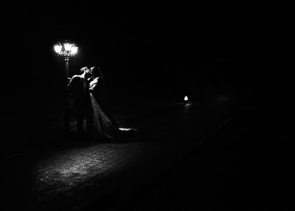Best Wedding Photographer Jamie Gillies / My Real Name Is James Wedding Photography Fini  & Harley Fernhill House  Cork  2020