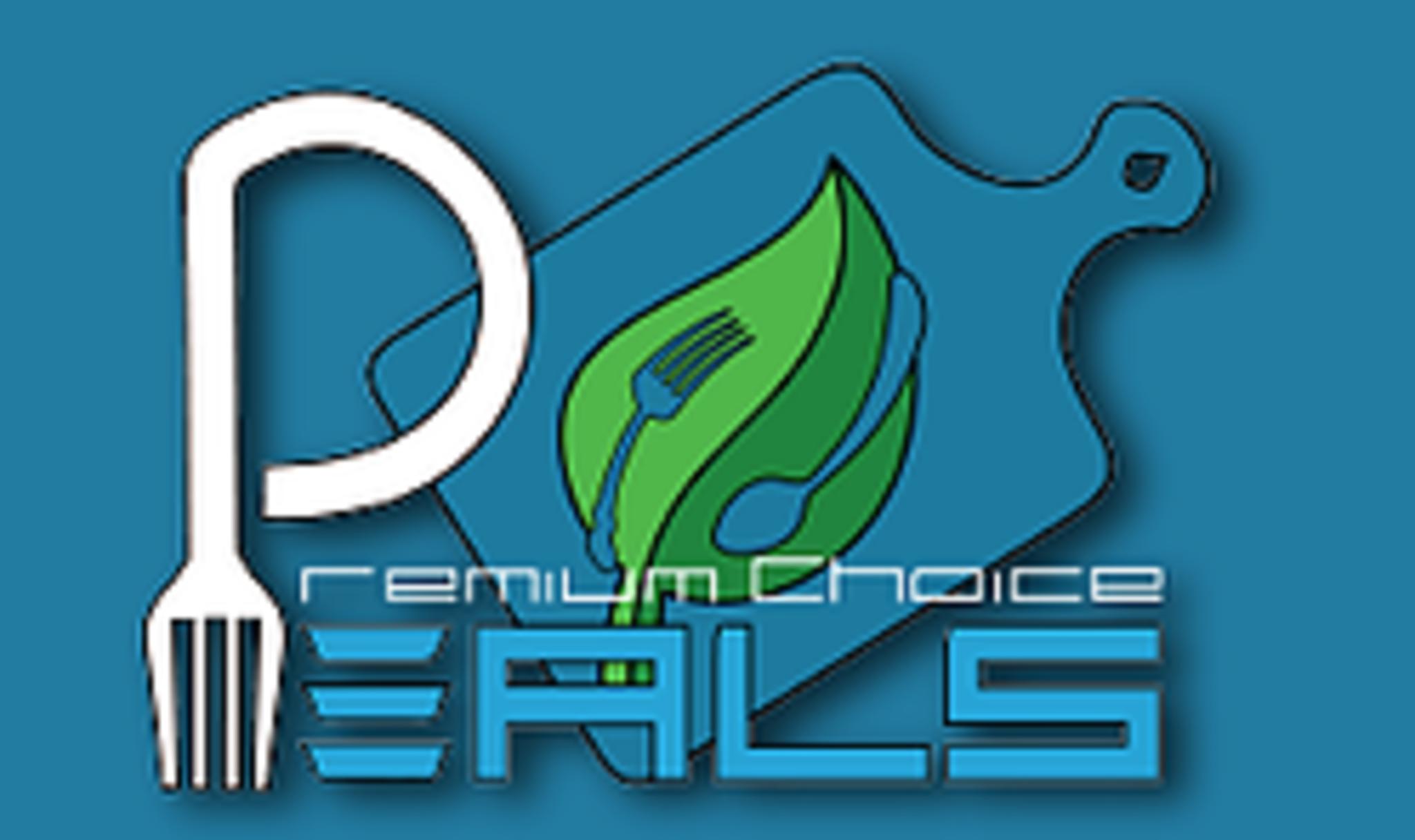 Premiun Choice Foods