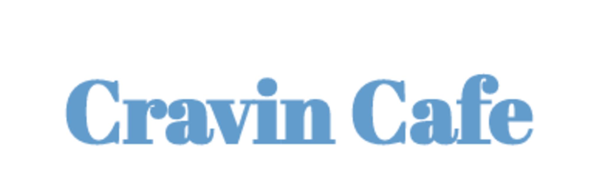 Cravin Cafe