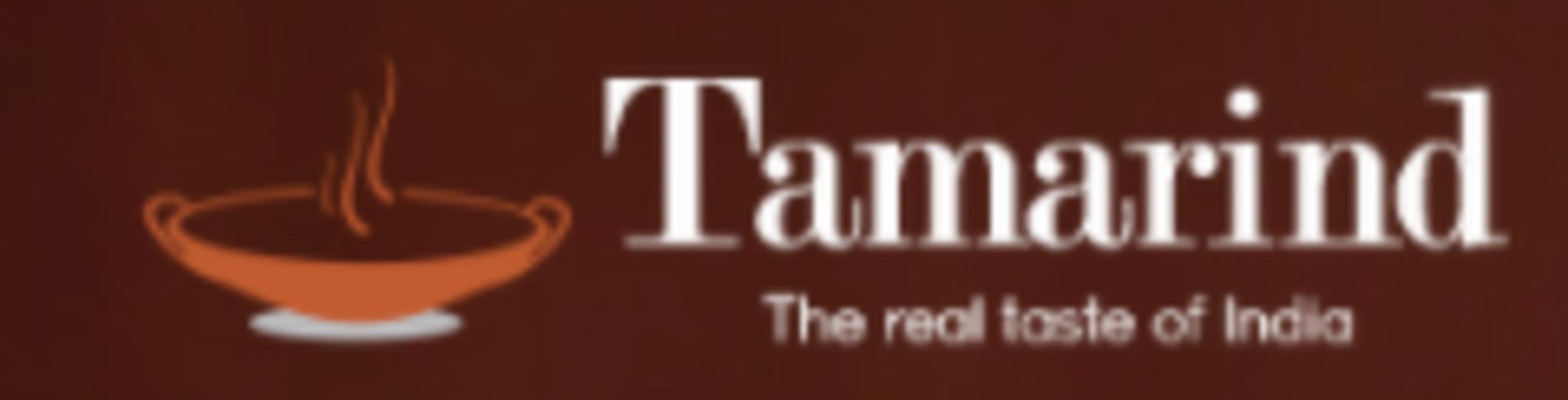 Tamarind Regina