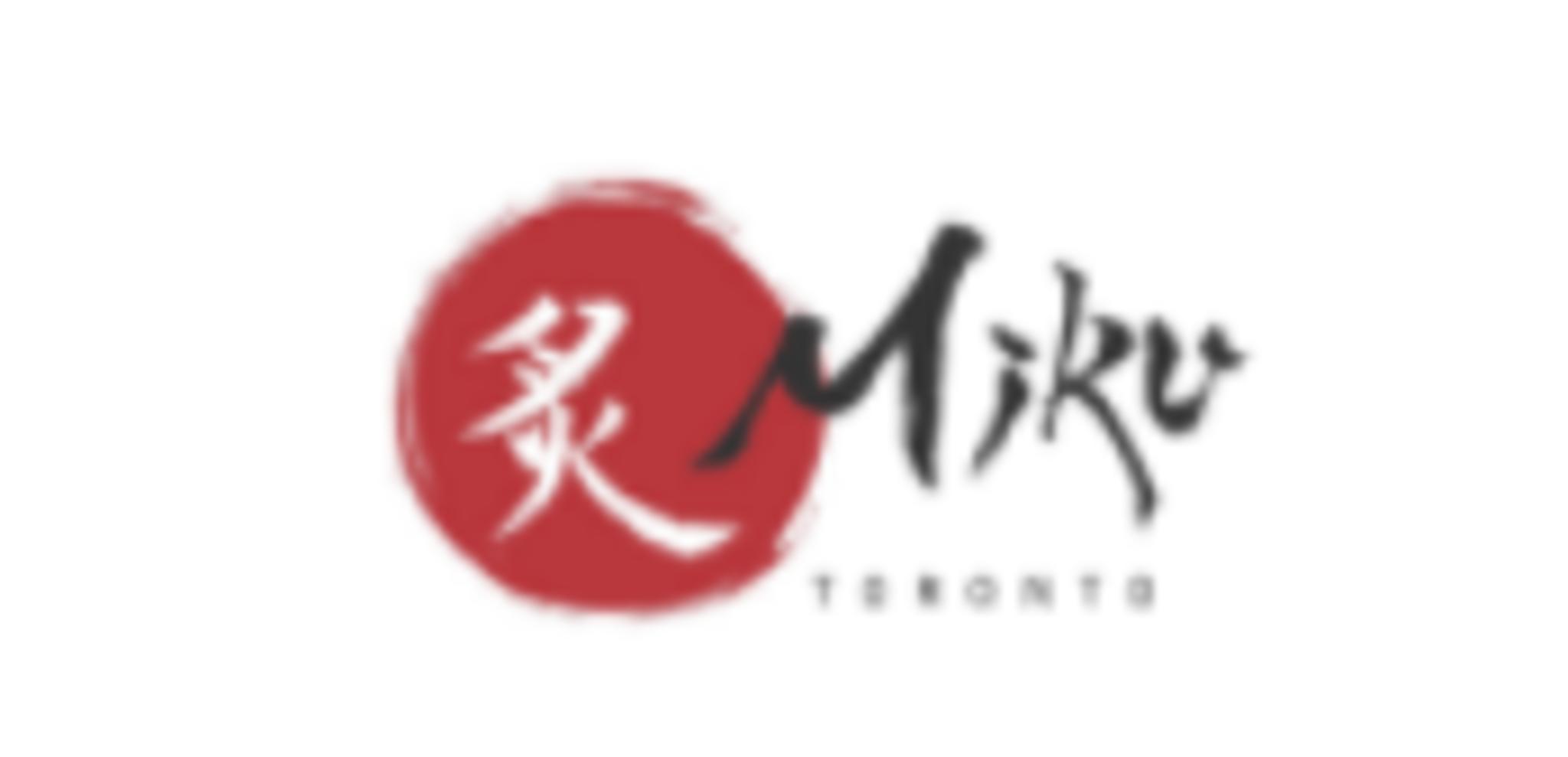 Miku Toronto