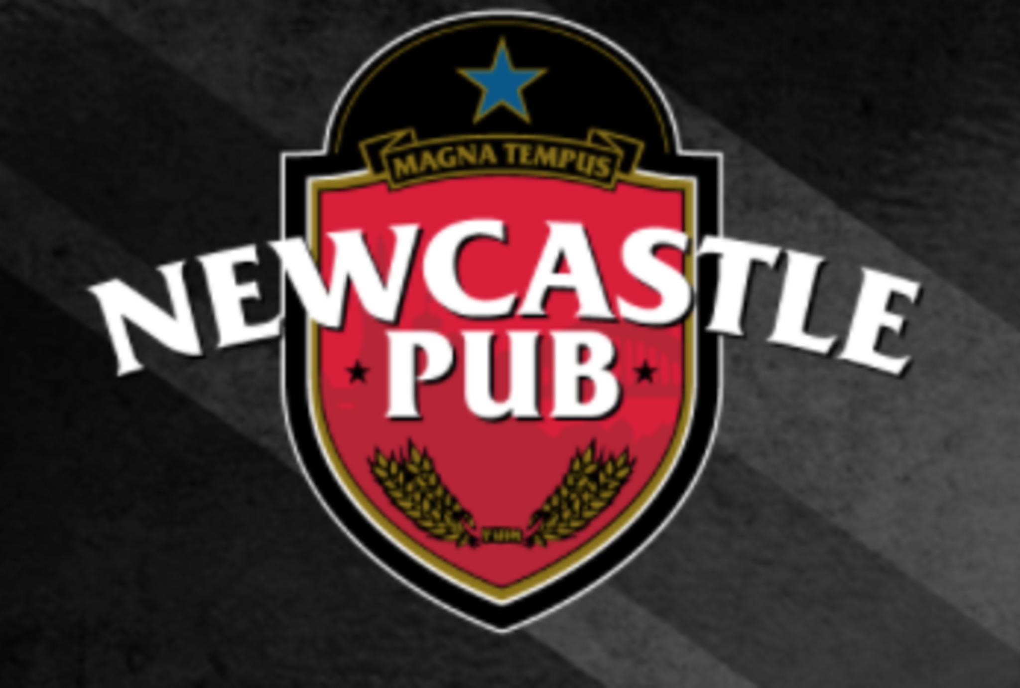 Newcastle Pub