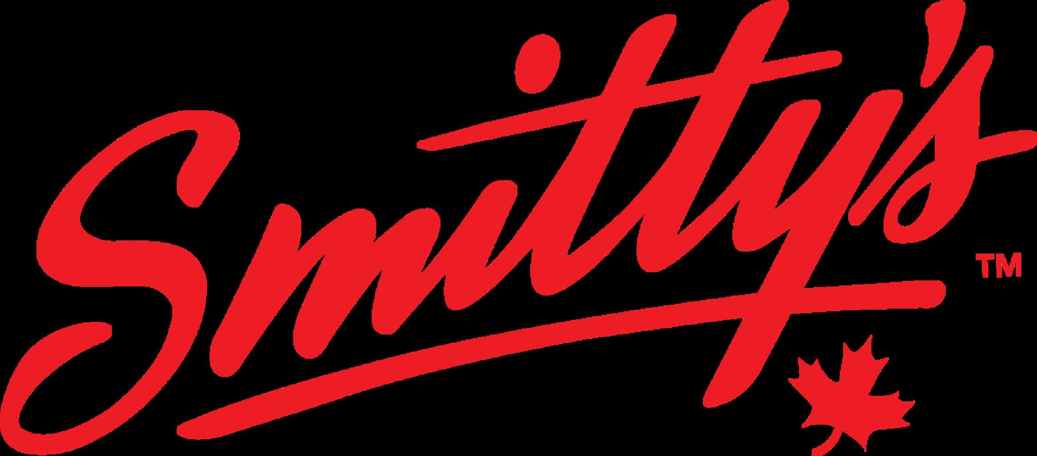 Smitty Family Restaurant Calgary