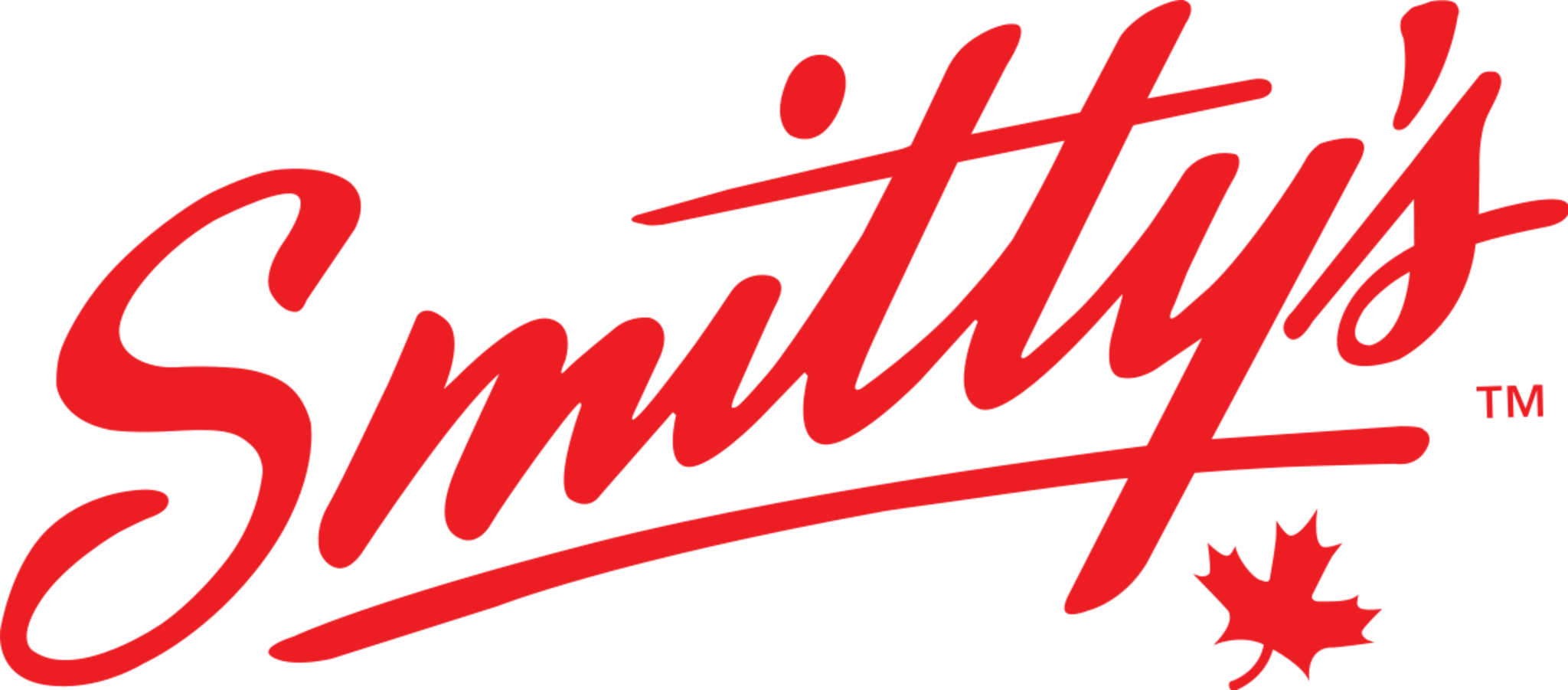 Smitty's Family Restaurant & Lounge