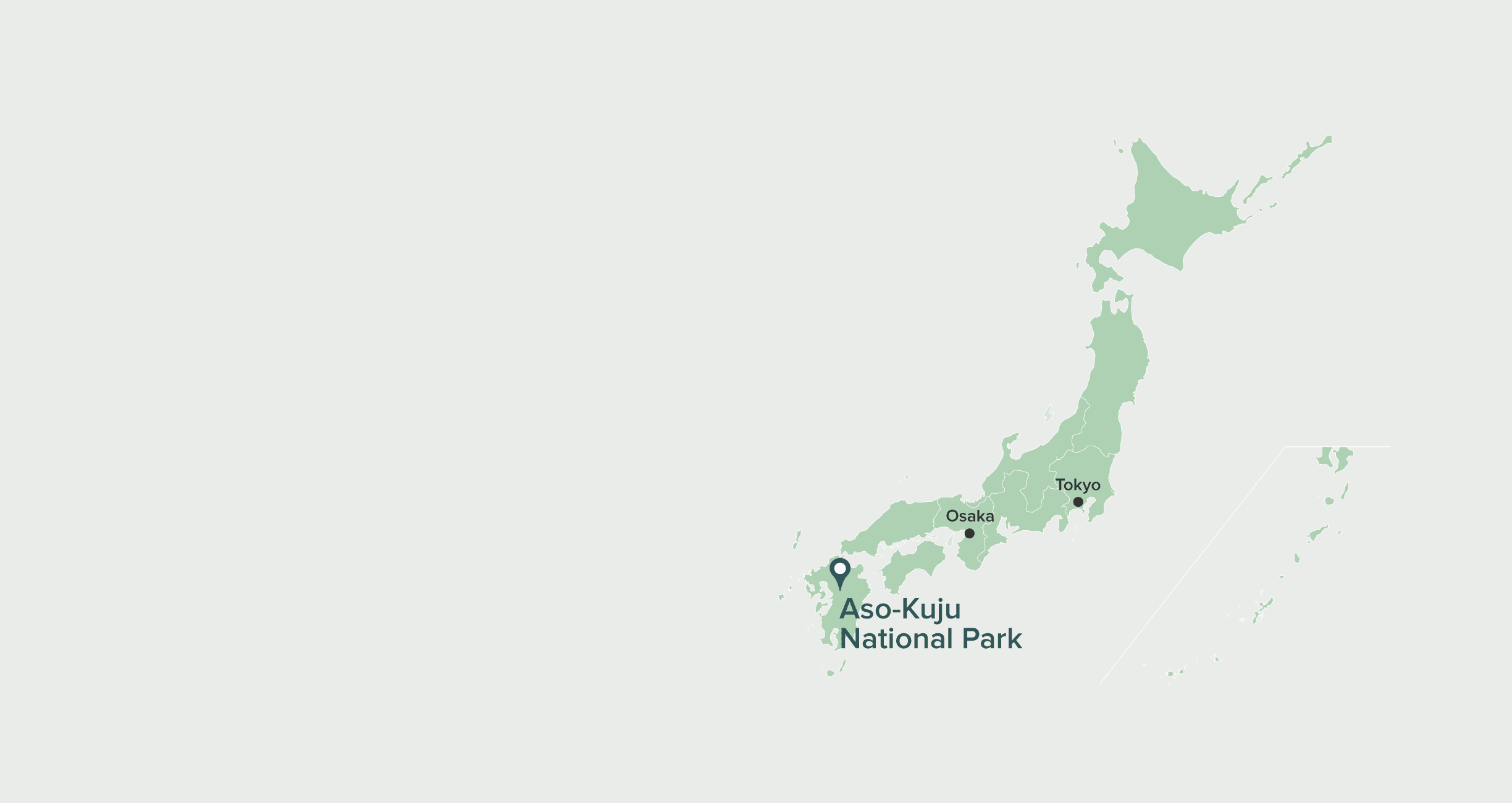 Parks Overview