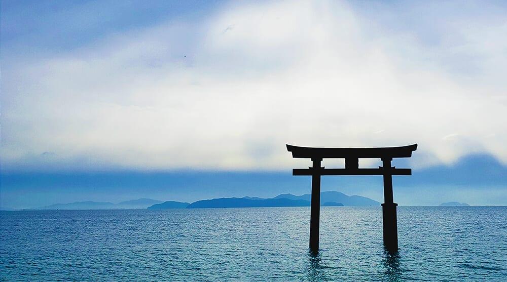 直子 instagram 高山