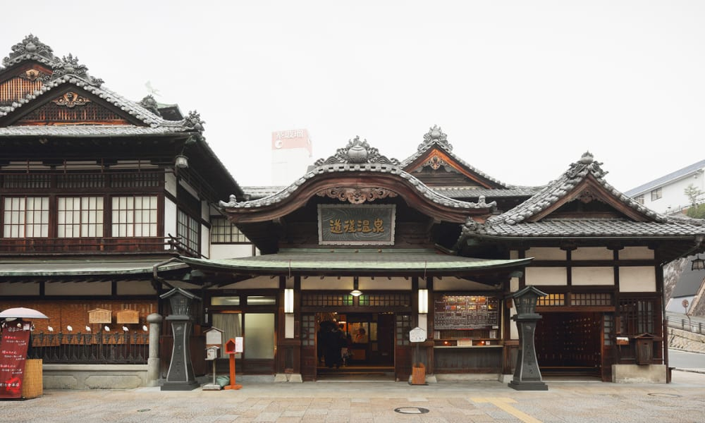 6 Setouchi Spots Used As Anime Settings Travel Japan Jnto