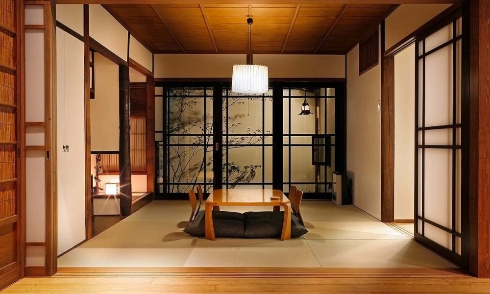 Rent A Traditional Japanese House And Experience The Real Japan Travel Japan Jnto,Law And Order Svu Design