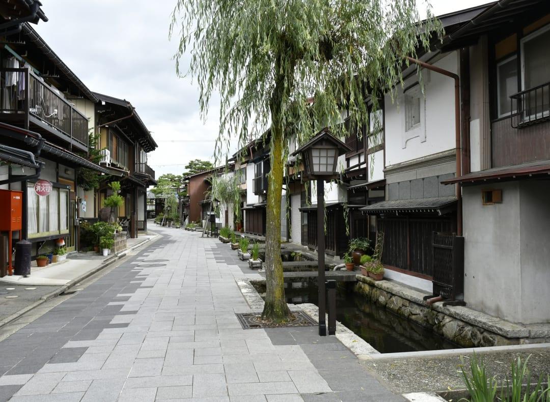 hida_furukawa
